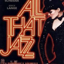 All that jazz_Lo spettacolo continua