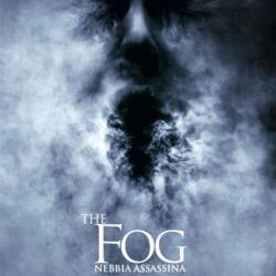 The Fog _ La nebbia assassina