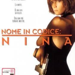 Nome in codice: Nina