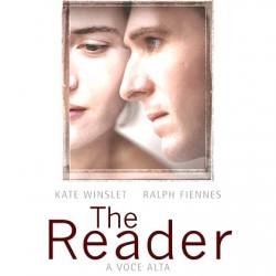 The reader_ A voce alta