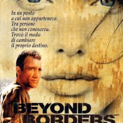 Amore senza confini (Beyond Borders)