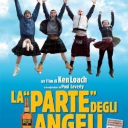 la-parte-degli-angeli