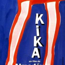 kika-un-corpo-in-prestito