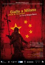 Giallo Milano
