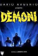 - Demoni