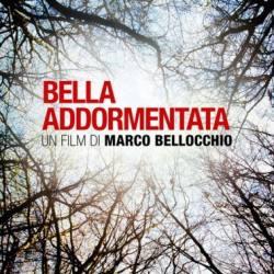 Bellocchio, Marco - Bella addormentata