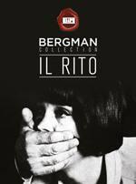 Bergman, Ingmar - Il rito