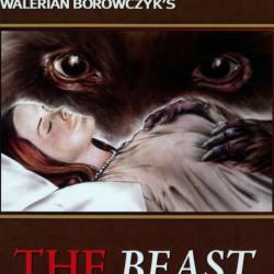 Borowczyk, Walerian - La bestia