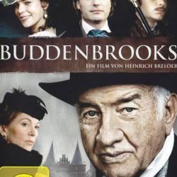 I Buddenbrooks
