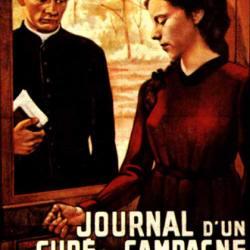 Il diario di un curato di campagna