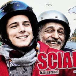 Bruni, Francesco - Scialla! (Stai sereno)