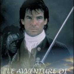 Bunuel, Luis - Le avventure di Robinson Crusuoe