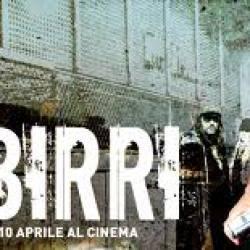 Burchielli, Roberto - Sbirri