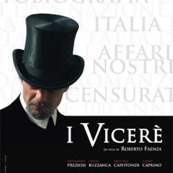 Faenza, Roberto - I viceré