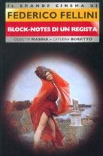Block notes di un regista
