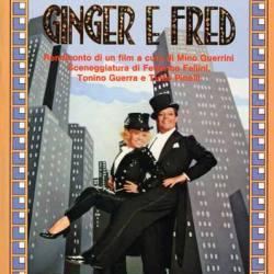 - Ginger e Fred