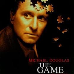 The Game - Nessuna regola