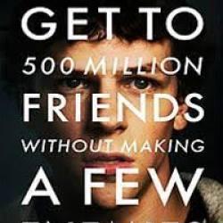 Fincher, David - The Social Network