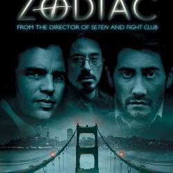 Fincher, David - Zodiac