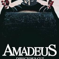 Forman, Milos - Amadeus