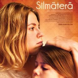 Silmatera (The Princess of Egypt)