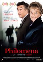 - Philomena