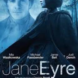 Fukunaga, Cary - Jane Eyre