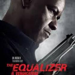 The Equalizer-Il vendicatore