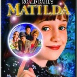 -Tata Matilda