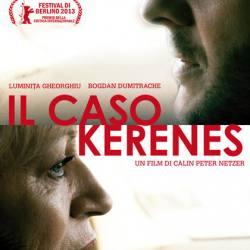 - Il caso Kerenes