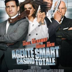 Agente Smart-Casino totale