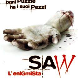 Saw-L'enigmista