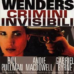 Crimini invisibili