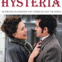 - Hysteria