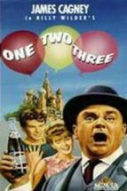 Un, due, tre!