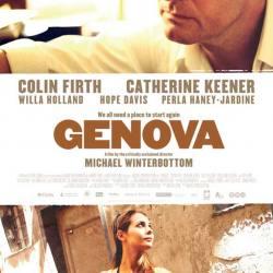 - Genova-Un luogo per ricominciare
