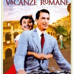 - Vacanze romane