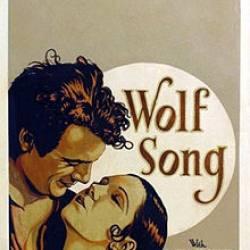 La canzone dei lupi
