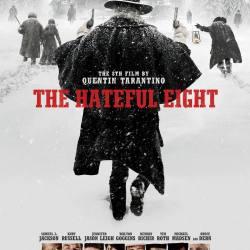 Hateful height -