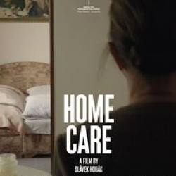 Domaci Pece/Home Care
